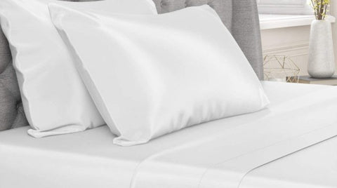 what is percale