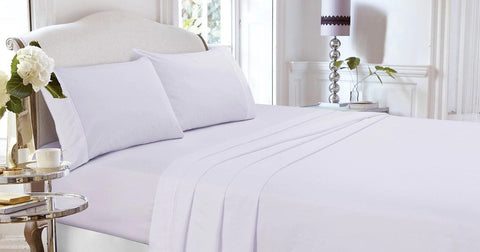 what are percale sheets