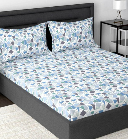 what type of bed sheets are best