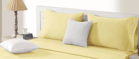 percale sheet definition
