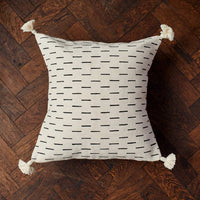 bohemian throw pillow covers