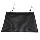 Mesh Mower Bag