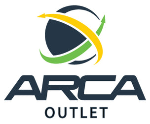ARCA Outlet