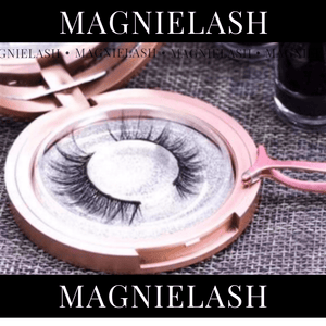 Magnielash KIT™ - Homeoftrendz
