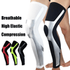 Running Tights Sport Leg Sleeve - homeoftrendz