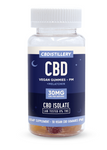CBD Nighttime Gummies – 30mg – 30 Count