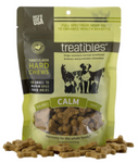 Calm (Turkey Flavor) Hard Chews – Canine - (75ct)