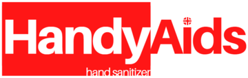 HandyClean T50-1 Fogger Disinfectant Cleaner by Occam's Razor