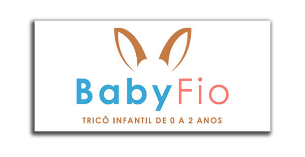 Baby Fio Tricot