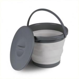 Kampa collapsible bucket