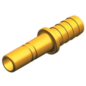 Whale water sysytem hose connector 12mm-1/2'' flexible