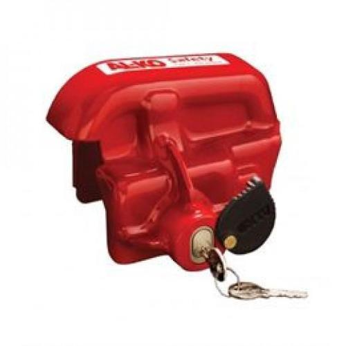 AL-KO AKS2004/3004 Hitch Lock