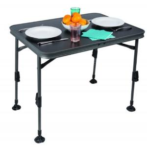 Kampa Element Hi-Lo Waterproof Table - Medium