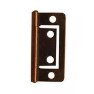 flush hinge 2'' 50mm