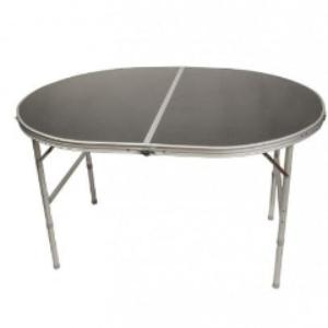 Kampa Oval Folding Table