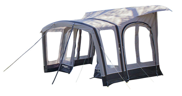 Vango Sonoma 400 - Air Awning