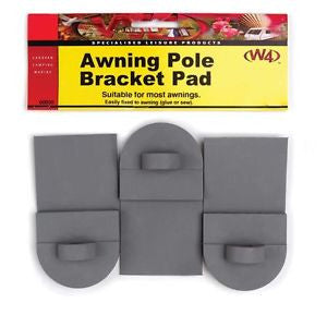 W4 Awning Pole Bracket Pad (3)