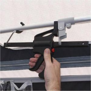 Leisurewize Frame Mate Awning Frame Tensioner