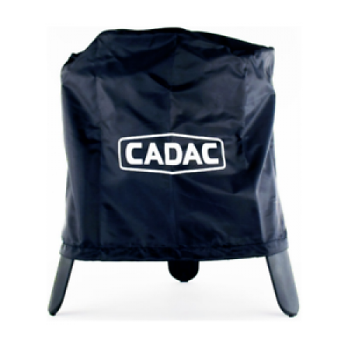 Cada safari chef 2 BBQ cover
