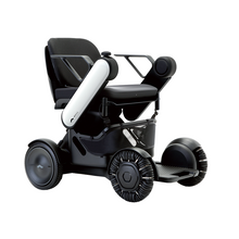 Load image into Gallery viewer, WHILL Model Ci Personal EV Portable Electric Wheelchair