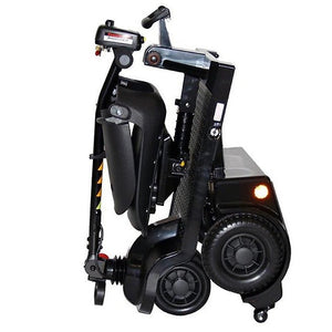 Shoprider Echo Folding Mobility Scooter