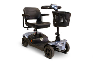 EWheels Medical EW-M41 Mobility Scooter