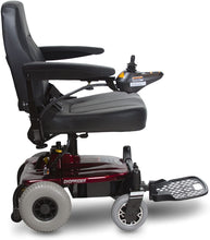 Load image into Gallery viewer, Shoprider Jimmie Power Chair