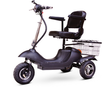 Load image into Gallery viewer, EWheels EW-20 Recreational 3-Wheel Scooter