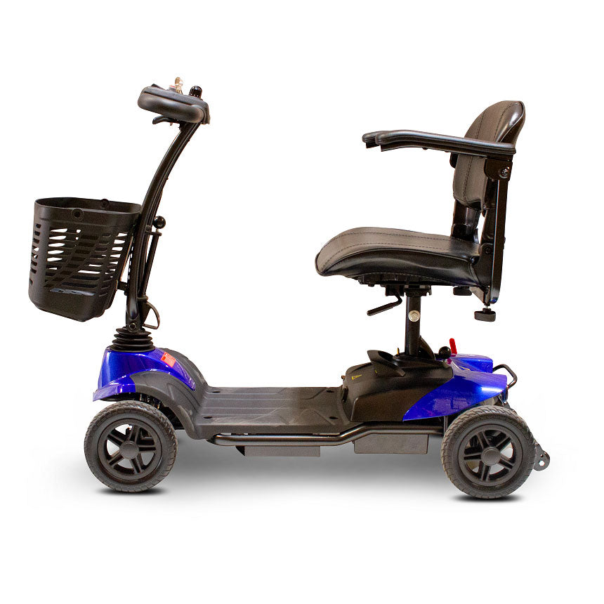 EWheels Medical EW-M35 Travel Scooter