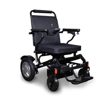 Load image into Gallery viewer, EWheels EW-M45 Power Wheelchair