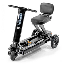 Load image into Gallery viewer, Relync R1 Ultra Lightweight Folding Mobility Scooter