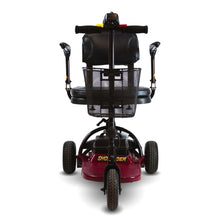 Load image into Gallery viewer, Shoprider Echo 3 Wheel Mobility Portable Scooter