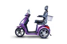 Load image into Gallery viewer, EWheels EW-36 Mobility Scooter