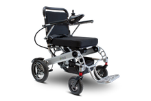 Load image into Gallery viewer, EWheels Medical EW-M43 Power Wheelchair