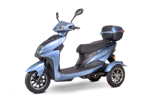 Load image into Gallery viewer, EWheels EW-10 Sport Electric Scooter
