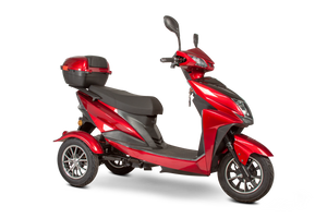 EWheels EW-10 Sport Electric Scooter