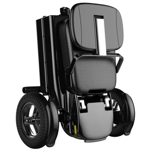 Relync R1 Ultra Lightweight Folding Mobility Scooter