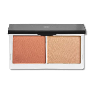 Cheek Duo Coralista