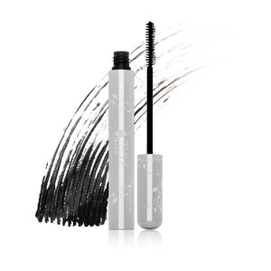 Fruit Pigmented® Ultra Lengthening Mascara Black Tea which  is a great color for all eye colors.