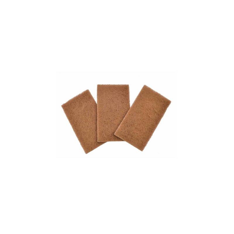 Neat Nut Walnut Shell Scour Pads