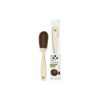 Coconut Kitchen Cleaning Dish Brush