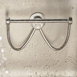 Stainless Steel Sink Holder