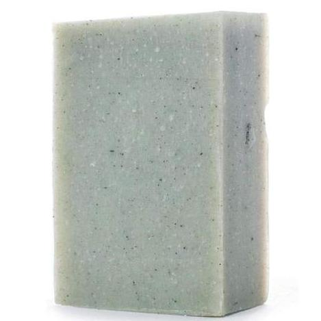 Blue Clay Cleansing Soap Bar