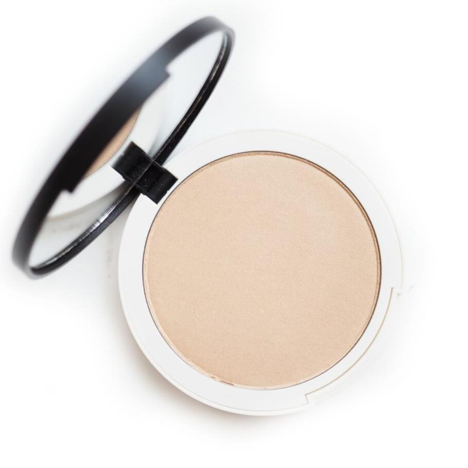 Reflective Illuminator Powder