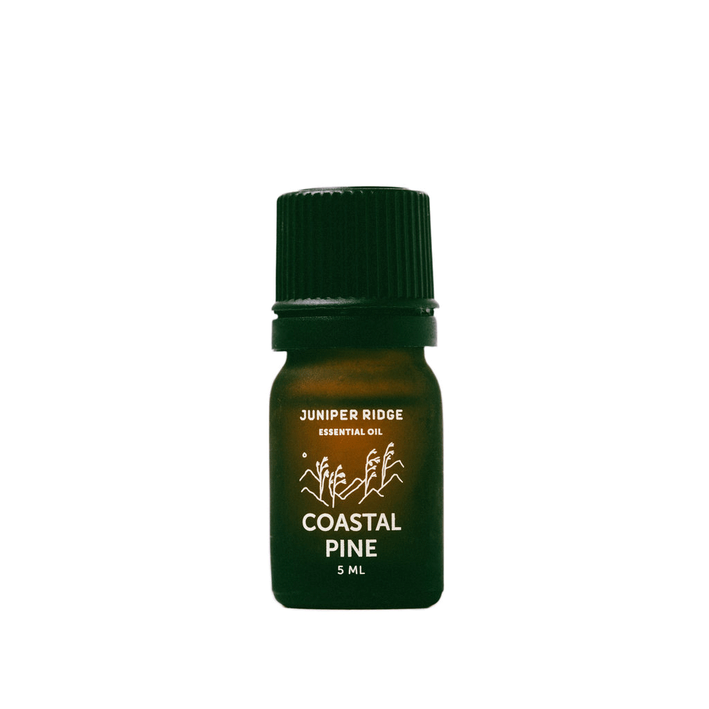 Coastal Pine Essential Oil Blend