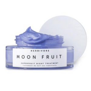 Moon Fruit Superfruit Night Treatment