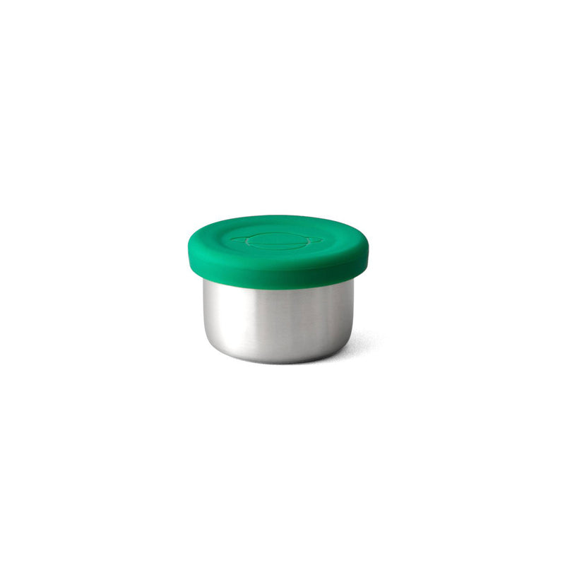 Little Dipper Round Rover Container