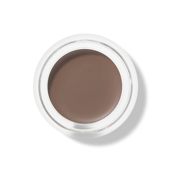 Soft Brown. Long Last Brows. Natural brow gel shapes, fills, and perfects. Fruit Pigmented® Natural Vegan Cruelty Free Gluten free. Made in USA