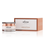 Miracle Mask | elline Switzerland