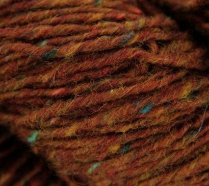 Tahki Yarns Donegal Tweed - beWoolen